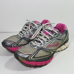 Brooks Ghost 5 Women's Running Shoes Sneakers Size